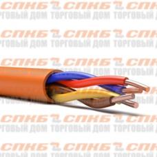 КПСнг(А)-FRHF 1х2х1,0