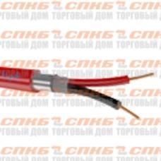 КСРЭВнг(А)-FRLS 6х0,64мм (пучковой скрутки)