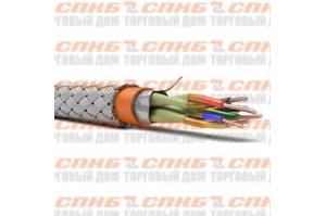 КСБСКГнг(А)-FRLS  - огнестойкие кабели для промышленной автоматизации (ТУ  3574-012-53930360-2012)