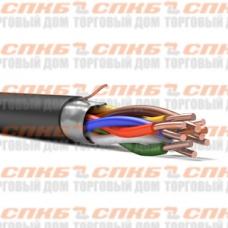 РВШЭ-5 - кабели связи распределительные для радиовещания